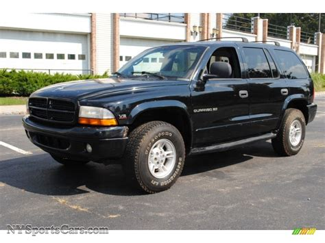 durango jeep 2000 lifted 2003 dodge durango 2018 dodge reviews