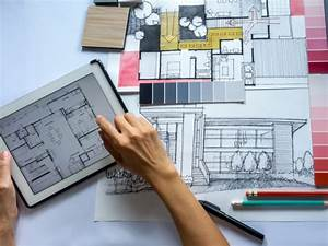 Why, Interior, Designing, Is, A, Profitable, And, Prolific, Career