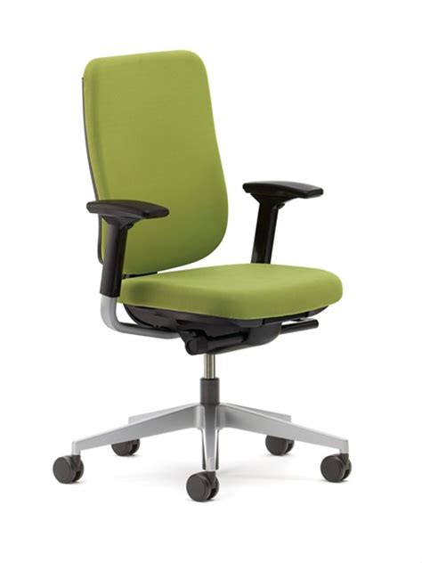 steelcase reply review ergo247 ergonomic task