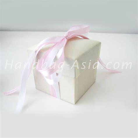 luxury wedding favor boxes wedding gift boxes