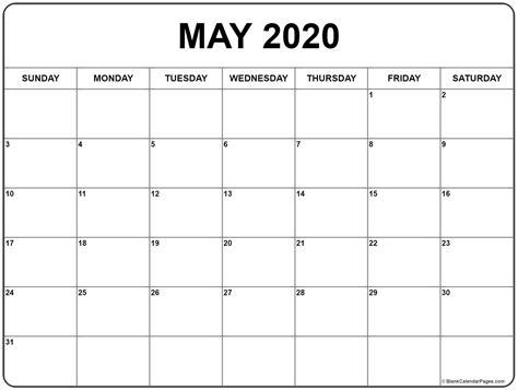 april calendar printable qualads