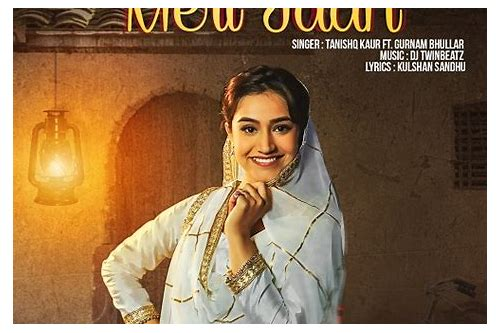 Download Song Jija Sali By Gurnam Bhullar Mantermlexpo