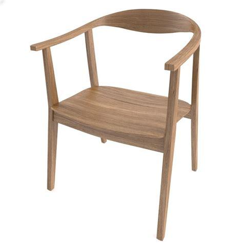 Ikea Stuhl Stockholm by Ikea Stockholm Dining Chair In Cross Gumtree