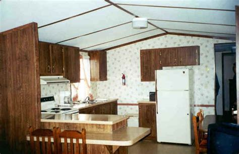 interior design for mobile homes mobile home interior cavareno home improvment galleries