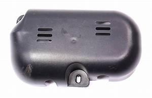 O2 Oxygen Sensor Housing Cover 04