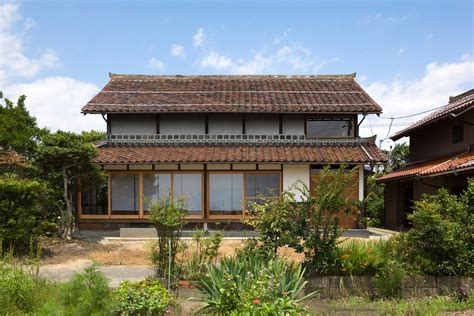 spectacular asian home exterior designs youll adore