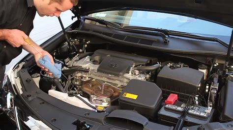 Tips on Car Maintenance and Best Practices to Keep Your ...