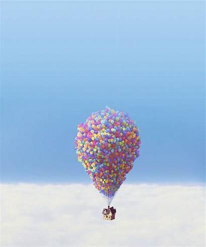 Helium Balloons Balloon Chart Fill Last Beezzly