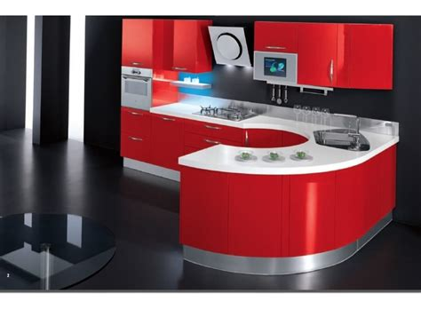 cuisine équipé pas cher cuisine entiere pas cher cuisine en l meubles rangement