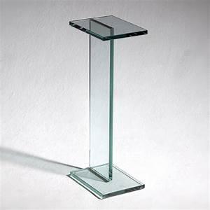 Cd Regal Aus Glas : ganzglas archive tv m bel und hifi m bel guide ~ Bigdaddyawards.com Haus und Dekorationen