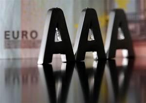 Rating of Banks, Companies by International Agencies Soon ...