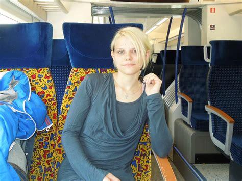 Seksiseuraa Rovaniemi Sex Ideen Haukipudas Eroottinen Hieronta Rovaniemi Hd Porn Oslo Tämän testin tulos voi yllättä!