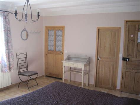chambres d hotes verdon location chambre d 39 hôtes n g1845 à vinon sur verdon gîtes