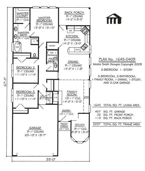 floor plans for narrow lots narrow lot apartments 3 bedroom 3 bedroom 2