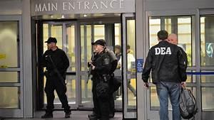 DEA agents use NSA intercepts to investigate Americans ...