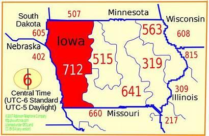 Area Code 712 Svg Wikipedia Wikimedia Commons