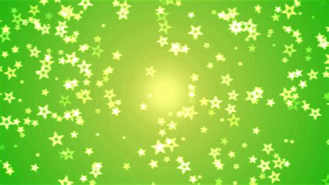 Animated Green Wallpaper - neon yellow backgrounds 49 images
