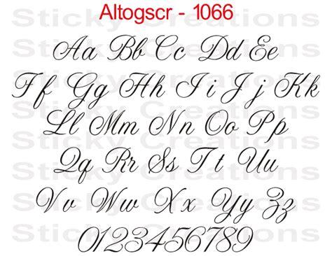 fancy cursive letters fancy cursive letters free bike 12760