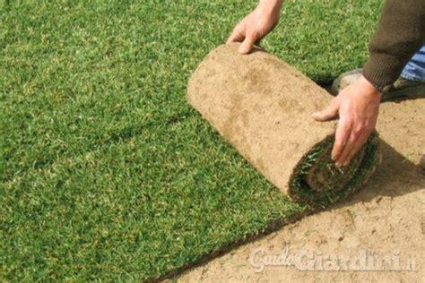 tappeto erboso a rotoli il tappeto erboso a rotoli un prato pronto all uso