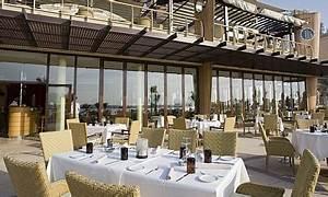 Best Pizza In Dubai Favorite Places Spaces Pinterest