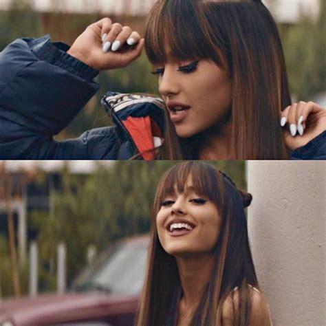 Photo Collection Ariana Grande Cute Vampire