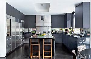 Before + After: Amazing Kitchen Makeovers HuffPost