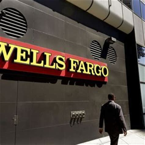wells fargo fined  million  opening bogus accounts