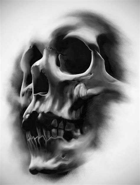17 Best images about Clock Tattoo on Pinterest   Big tattoo planet, Wolves and The skulls