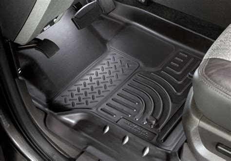 husky liner weatherbeater floor mats free information about husky liners weatherbeater floor