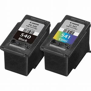 Buy Canon Pg Cl C  M  Y Ink Cartridge Multipack
