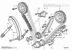 2002 Bmw M5 Engine Diagram