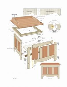 » Download Patio Storage Bench Diy PDF patio furniture