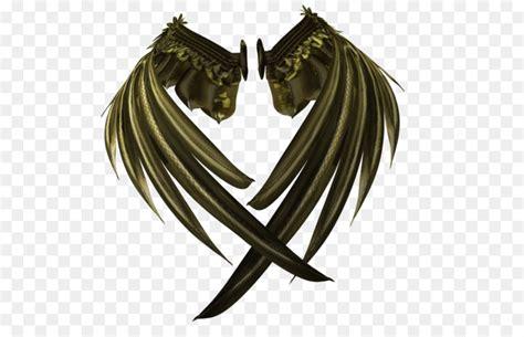 logo keren  sayap logo keren
