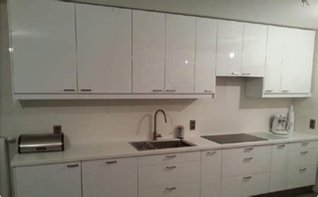 Keuken Monteren by Keuken Monteren Renovatiegroep Uw Rechterhand Bv