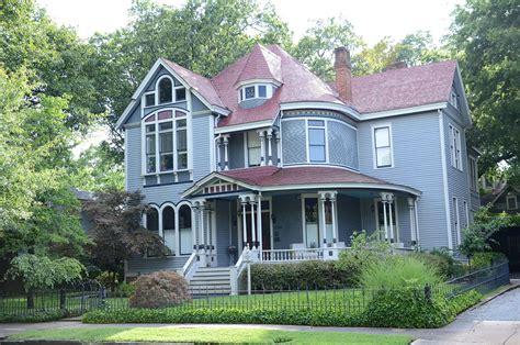 House : Hemingway House (little Rock, Arkansas)