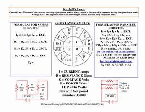 Motor   Electrical Wiring Diagram