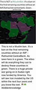 25+ Best Memes About Rothschild | Rothschild Memes