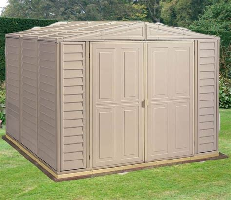 duramax sheds uk duramax sheds who has the best