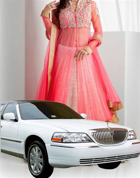 Cheap Limos For Prom by Ways Parents And Can Be Prepared For Prom With