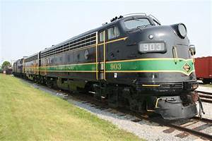 Lionel Amtrak Toy Train Related Keywords - Lionel Amtrak ...