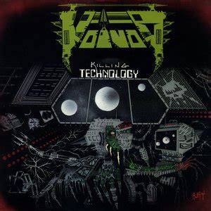 Voivod Music, Videos, Stats, And Photos Lastfm