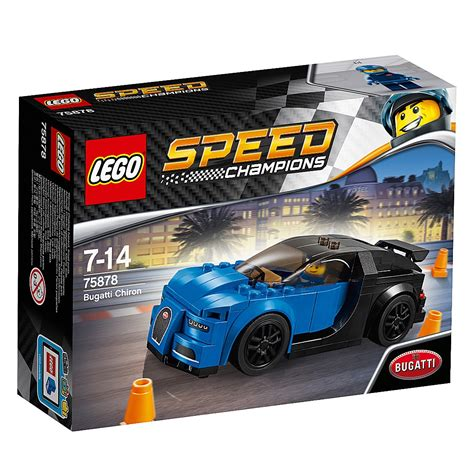 Lego Cars by 9 Best Lego Cars For 2018 Lego Car Sets For