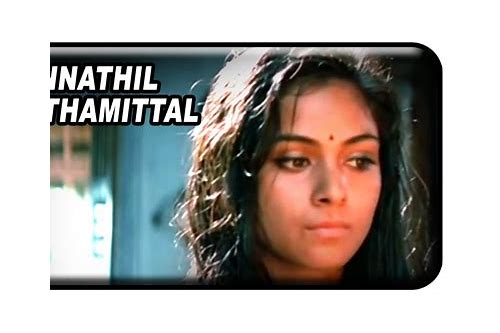 kannathil muthamittal bit songs download