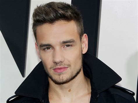 liam payne wallpaper full hd pictures