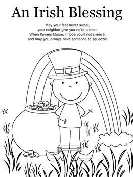 We have collected 39+ st patrick coloring page religious images of various designs for you to color. Pin on St. Paddys Day