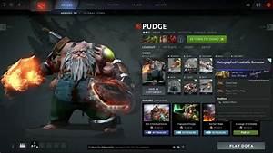 Pudge Mixed SetKinetic Gem Trapper39s TreacheryCrow39s