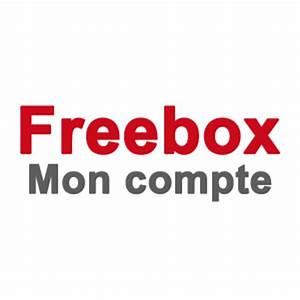 Hpinstantink Fr Mon Compte : freebox mon compte ~ Medecine-chirurgie-esthetiques.com Avis de Voitures