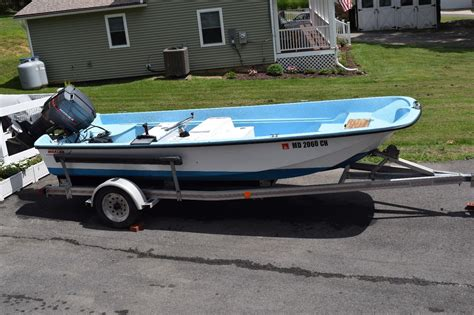 Used Boston Whaler Boats by Boston Whaler Boat For Sale From Usa