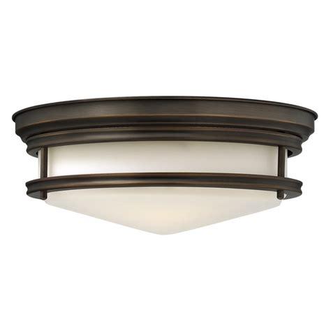 ceiling lights for low ceilings circular dark bronze low profile ceiling lights for low