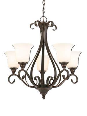 light fixtures kitchen island chandeliers
